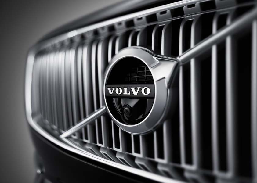 Mcgrath Volvo Cars Of Ft Myers New Used Volvo Dealership In Ft